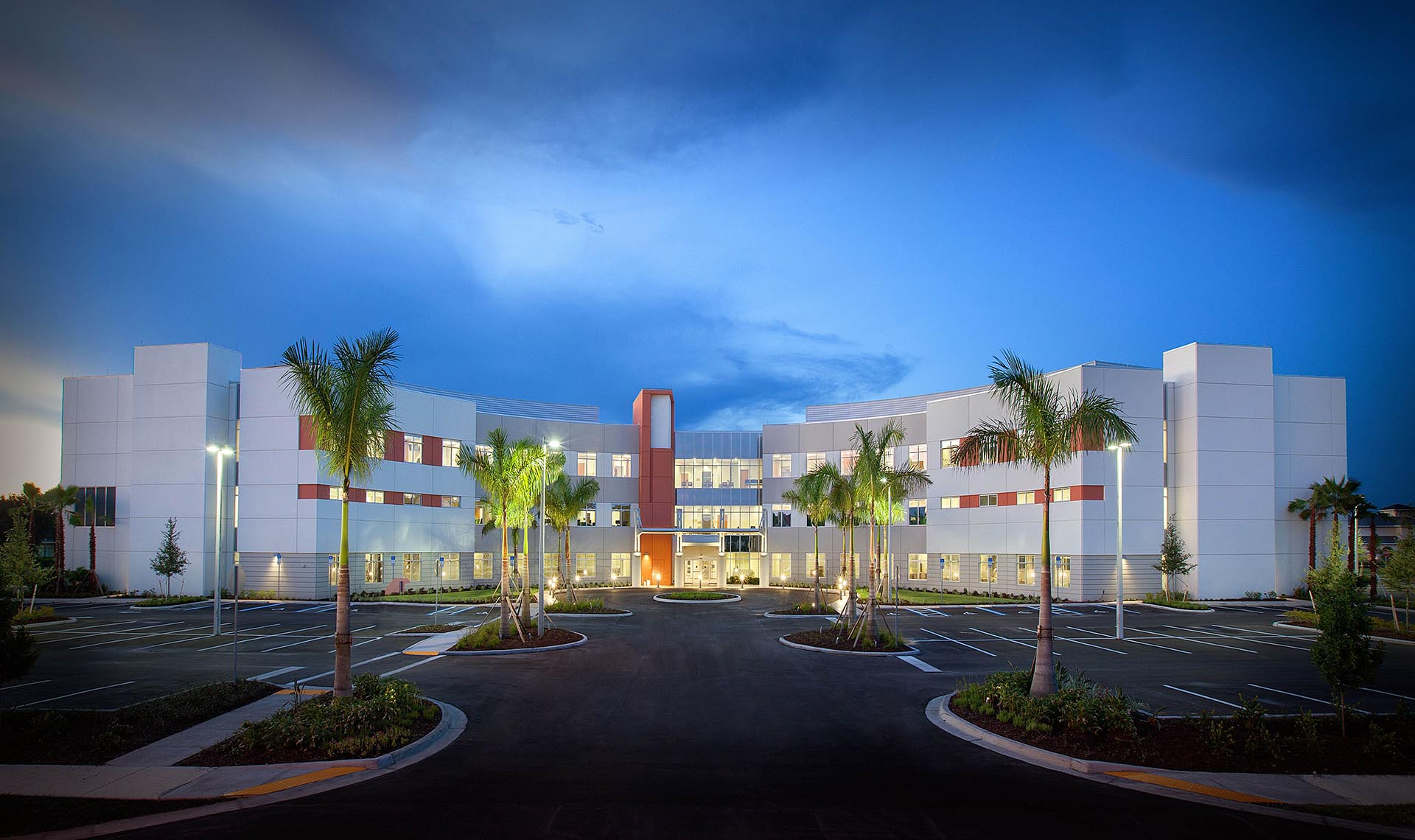 home depot naples fl landmark hospital of southwest florida construction 29202