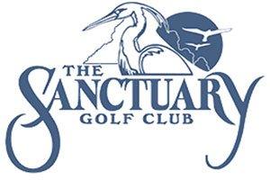 sanctuary-logo-glow-new2