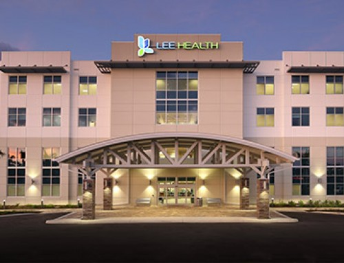 Lee Health Medical Office