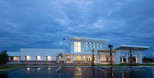 Performance Health Surgery Center