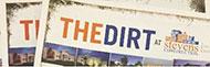 The Dirt News