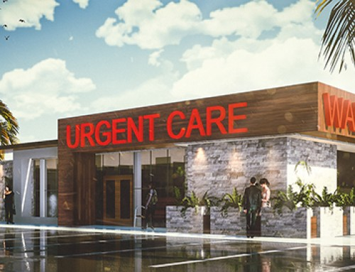 Buena Vista Urgent Care
